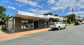 Offices commercial property sold at 2a Bunberra Street Bomaderry NSW 2541