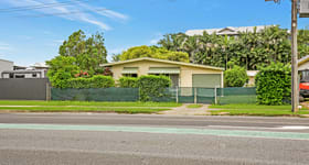 Offices commercial property for sale at 616 Bruce Highway Woree QLD 4868
