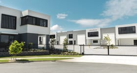Offices commercial property for sale at 46/8 Distribution Court Arundel QLD 4214