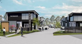 Factory, Warehouse & Industrial commercial property for sale at 1 - 9/40 Mill Street Yarrabilba QLD 4207
