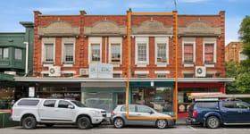 Shop & Retail commercial property for sale at 165 Ormond Road Elwood VIC 3184