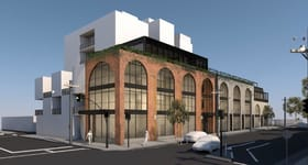 Shop & Retail commercial property for lease at 176 Johnston Street Fitzroy VIC 3065