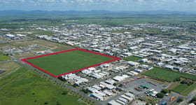 Development / Land commercial property for sale at 120-156 Boundary Road East Paget QLD 4740