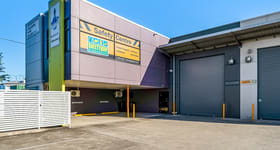 Factory, Warehouse & Industrial commercial property for sale at 1/56 Boundary Road Rocklea QLD 4106