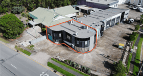 Offices commercial property for sale at 1/49 Taree Street Burleigh Heads QLD 4220