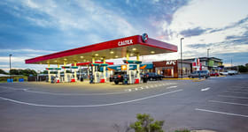 Shop & Retail commercial property for sale at 30-50 Warrego Highway Chinchilla QLD 4413
