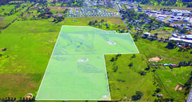 Development / Land commercial property sold at The Clarendon, Spring Flat Road Mudgee NSW 2850