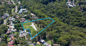 Development / Land commercial property for sale at 67 Beresford Road Thornleigh NSW 2120