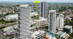 Shop & Retail commercial property for sale at 7/24-26 Queensland Ave Broadbeach QLD 4218