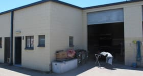 Factory, Warehouse & Industrial commercial property for sale at 3/53 Meadow Avenue Coopers Plains QLD 4108