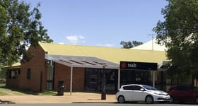 Shop & Retail commercial property for sale at NAB Branch/41 Cambridge Street Mitchell QLD 4465