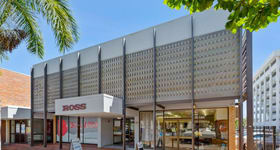 Offices commercial property for sale at Level  Suite/1/160 Bolsover Street Rockhampton City QLD 4700