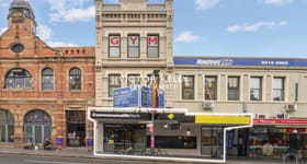Offices commercial property for sale at Shop 294 King Street Newtown NSW 2042