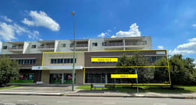 Offices commercial property for sale at 342 Main Road Cardiff NSW 2285