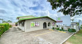 Offices commercial property for lease at 1/64 Thuringowa Drive Thuringowa Central QLD 4817