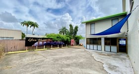 Offices commercial property for lease at 2/64 Thuringowa Drive Thuringowa Central QLD 4817