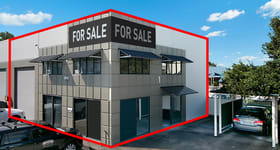 Offices commercial property for sale at 1/23 Corporation Circuit Tweed Heads South NSW 2486