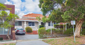 Offices commercial property for sale at 439 Vincent Street West West Leederville WA 6007