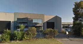 Factory, Warehouse & Industrial commercial property sold at Unit 3/1 Biscayne Way Jandakot WA 6164