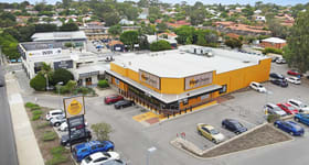 Hotel, Motel, Pub & Leisure commercial property for sale at 326 Canning Highway Bicton WA 6157
