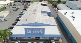 Offices commercial property for lease at 1/250 Anzac Ave Kippa-ring QLD 4021