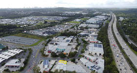 Showrooms / Bulky Goods commercial property for sale at 2/3 Millennium Cct Helensvale QLD 4212