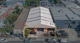 Shop & Retail commercial property sold at 73 Islington Street Collingwood VIC 3066