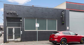 Development / Land commercial property sold at 79 Green Street Cremorne VIC 3121