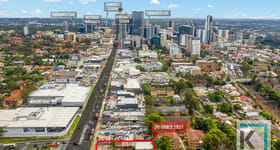 Development / Land commercial property for sale at 291 Church Street Parramatta NSW 2150