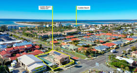 Hotel, Motel, Pub & Leisure commercial property for sale at Caloundra QLD 4551