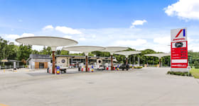 Shop & Retail commercial property for sale at 668 Bli Bli Road Nambour QLD 4560