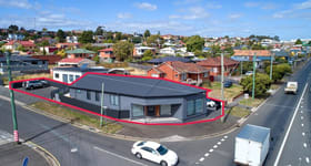 Offices commercial property for lease at Whole Building/259 Hobart Road Youngtown TAS 7249