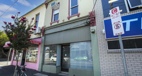 Offices commercial property for sale at 553 Victoria Street Abbotsford VIC 3067
