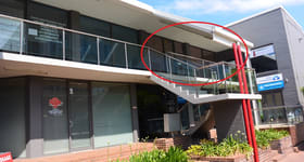 Offices commercial property sold at 13/1008 Old Princes Highway Engadine NSW 2233