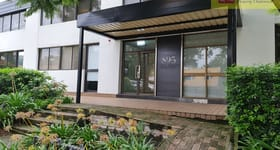 Offices commercial property for sale at Suite 6/895 Pacific  Highway Pymble NSW 2073