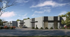 Factory, Warehouse & Industrial commercial property for sale at 1154-1160 Old Port Road Royal Park SA 5014