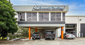 Factory, Warehouse & Industrial commercial property for sale at 2/38 Limestone Street Darra QLD 4076