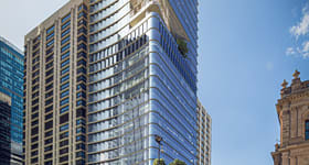 Development / Land commercial property for sale at 60 Queen Street, 217 George Street and 231 George Street Brisbane City QLD 4000