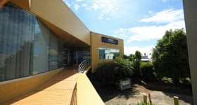 Medical / Consulting commercial property for lease at 4/297 Margaret Street Toowoomba City QLD 4350