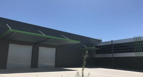 Offices commercial property for sale at 3 Carmen Street Truganina VIC 3029