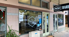 Offices commercial property for sale at Suite 11/266 Summer Street Orange NSW 2800