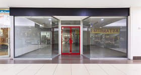 Shop & Retail commercial property for sale at 20/83-107 Manningham Road Bulleen VIC 3105