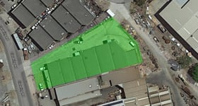 Factory, Warehouse & Industrial commercial property for lease at 26 Clavering Road Bayswater WA 6053