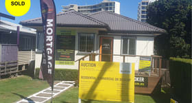 Shop & Retail commercial property sold at 30 Omrah Avenue Caloundra QLD 4551