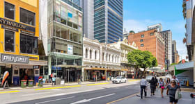Offices commercial property for sale at 2A/181 Elizabeth Street Brisbane City QLD 4000