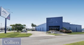 Showrooms / Bulky Goods commercial property for lease at 11-16 O'Keefe Court Garbutt QLD 4814