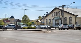 Shop & Retail commercial property for lease at 77 Curtis Street Ballarat Central VIC 3350