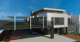 Development / Land commercial property for sale at 34 Zakwell Court Coolaroo VIC 3048