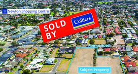 Development / Land commercial property for sale at 43 Avenue Road Paradise SA 5075