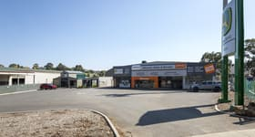 Showrooms / Bulky Goods commercial property for sale at 459 Maroondah Highway Lilydale VIC 3140